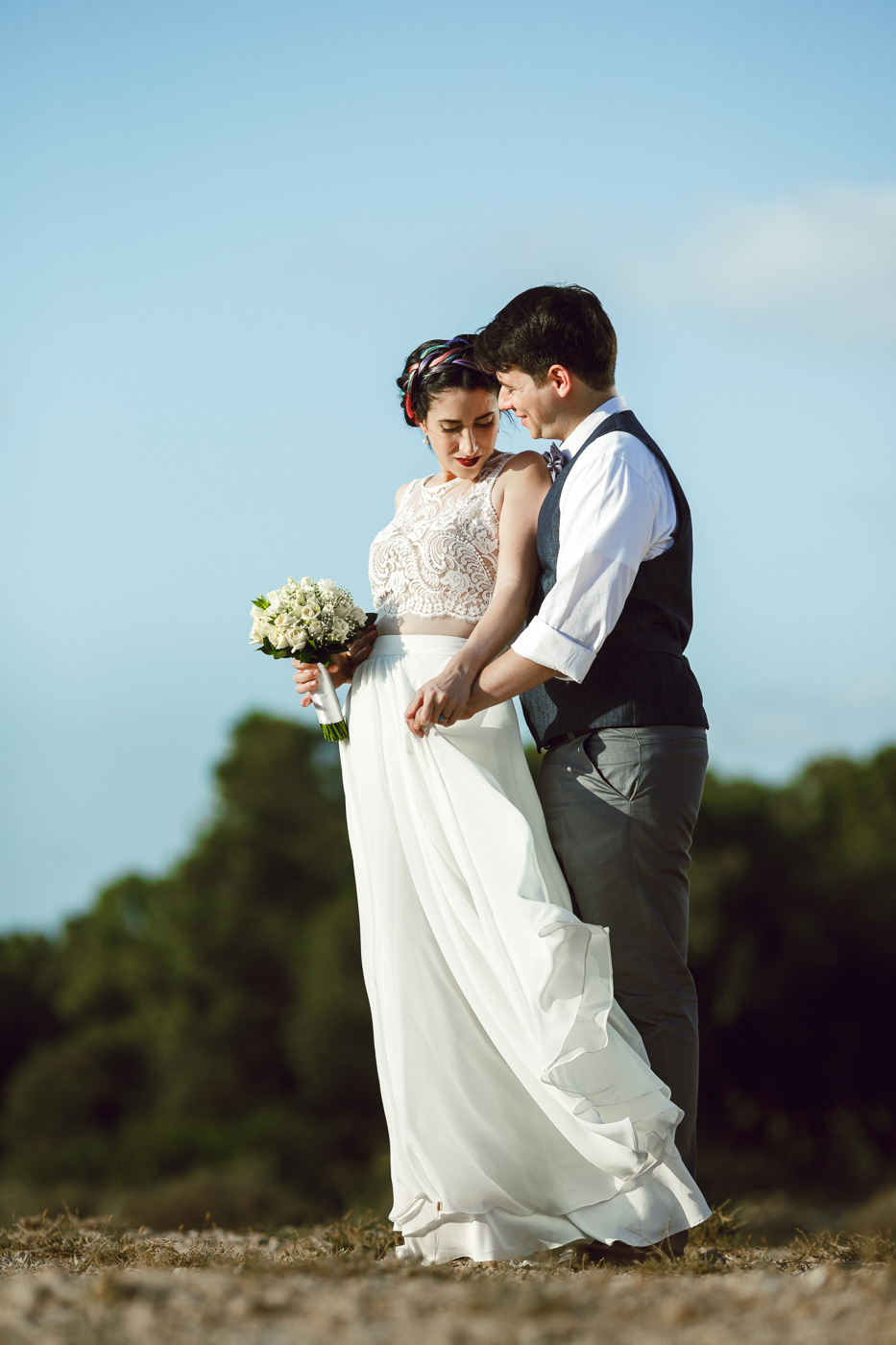 Leore & Yiftach wedding_0185.jpg