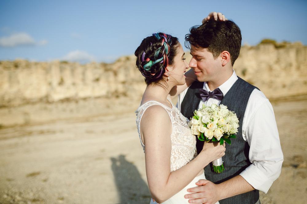 Leore & Yiftach wedding_0199.jpg