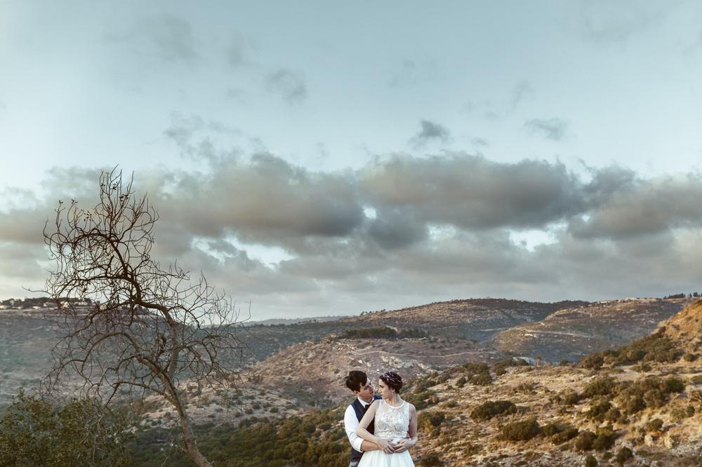 Leore & Yiftach wedding_0224.jpg