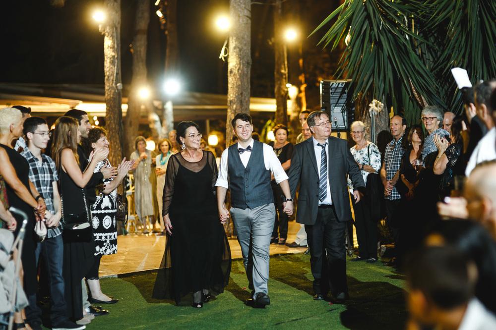 Leore & Yiftach wedding_0486.jpg