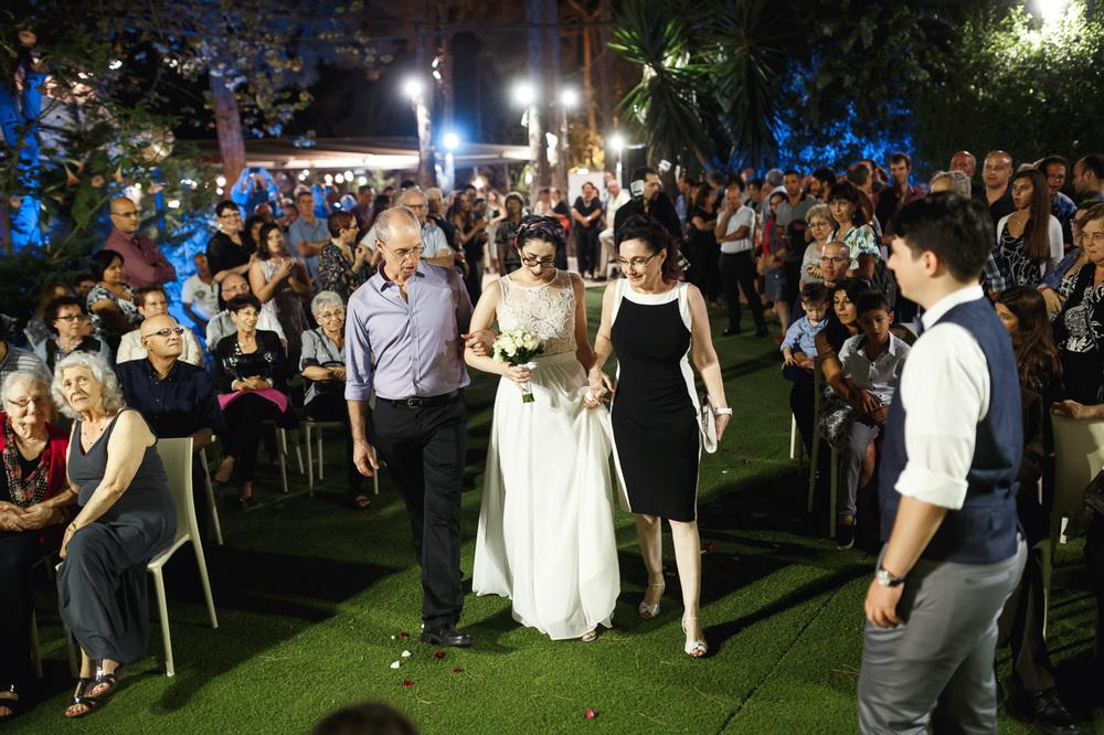 Leore & Yiftach wedding_0494.jpg