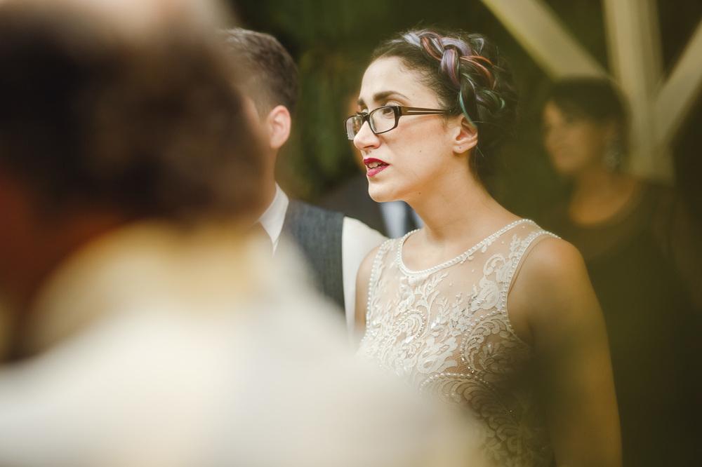 Leore & Yiftach wedding_0517.jpg