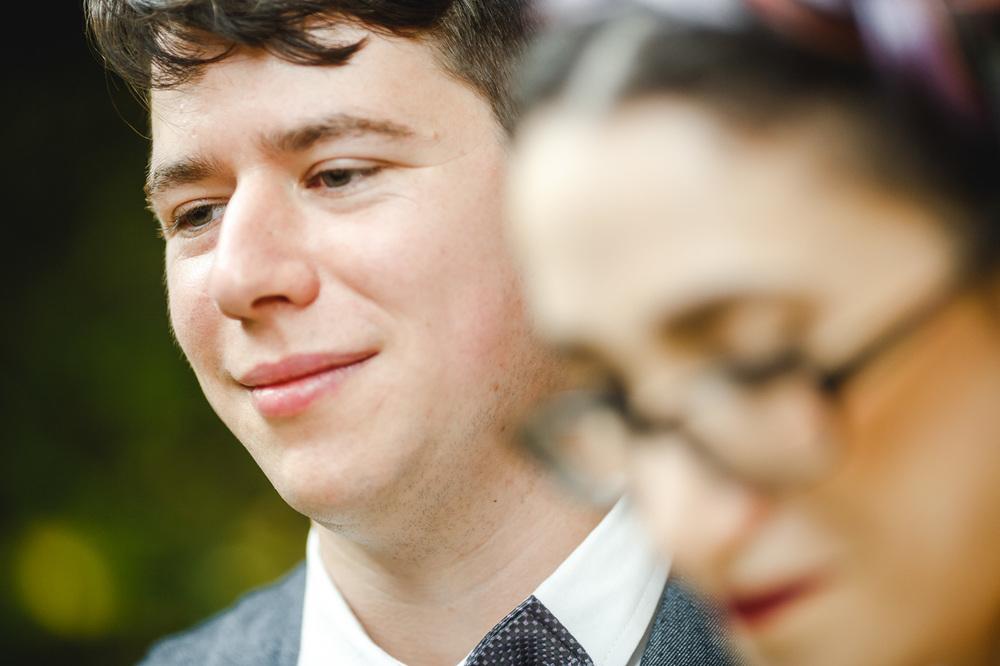 Leore & Yiftach wedding_0578.jpg