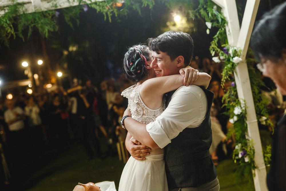 Leore & Yiftach wedding_0665.jpg