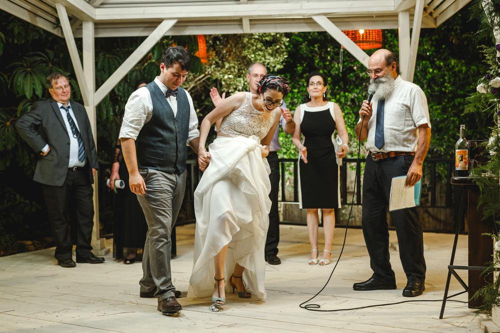 Leore & Yiftach wedding_0664.jpg