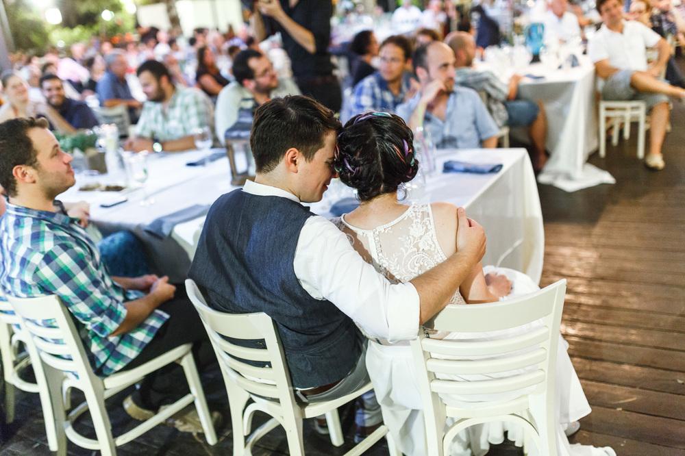 Leore & Yiftach wedding_0793.jpg