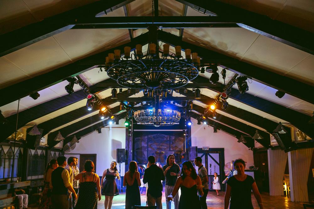 Leore & Yiftach wedding_0843.jpg