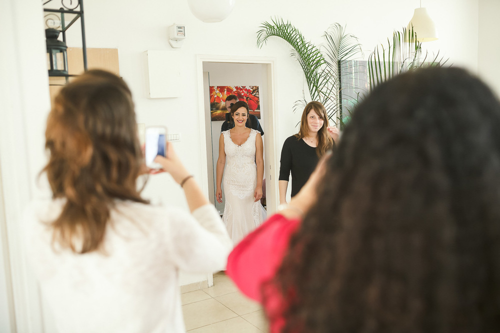 Hakobo & Rotem wedding_121.jpg