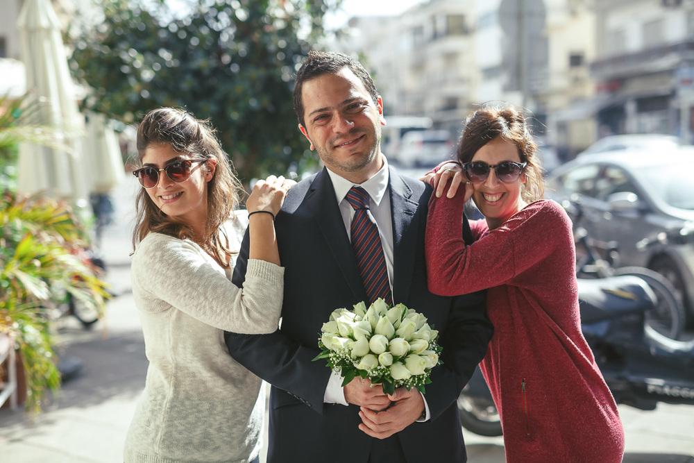 Hakobo & Rotem wedding_149.jpg