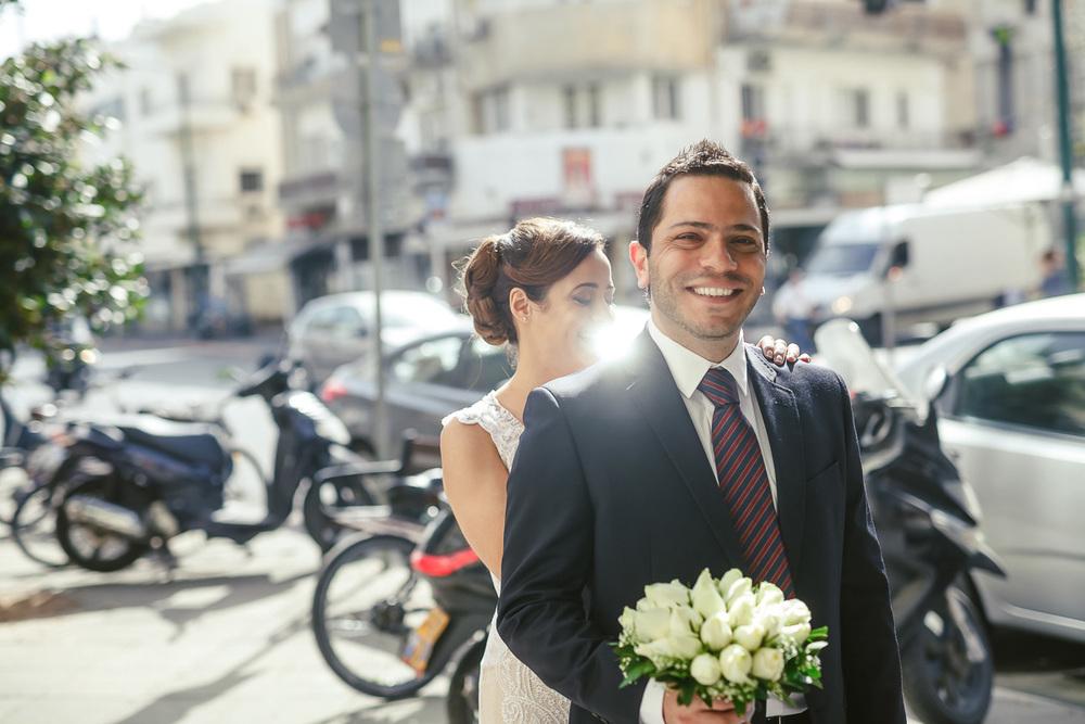 Hakobo & Rotem wedding_162.jpg