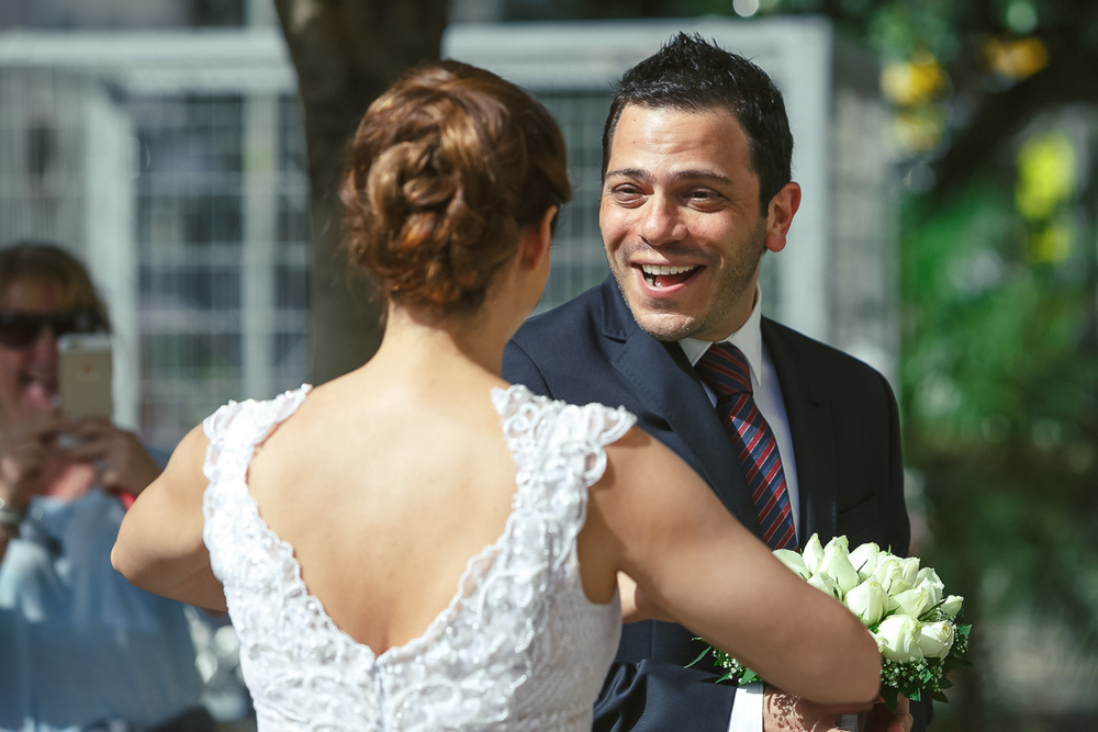 Hakobo & Rotem wedding_167.jpg