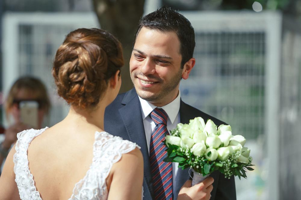 Hakobo & Rotem wedding_177.jpg