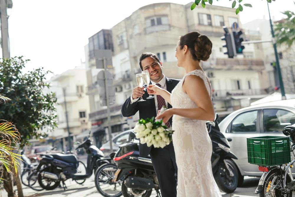 Hakobo & Rotem wedding_184.jpg