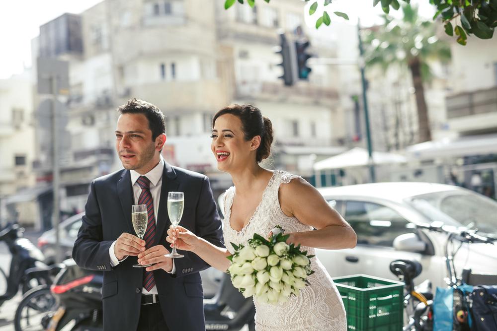 Hakobo & Rotem wedding_187.jpg
