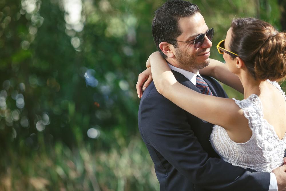 Hakobo & Rotem wedding_209.jpg