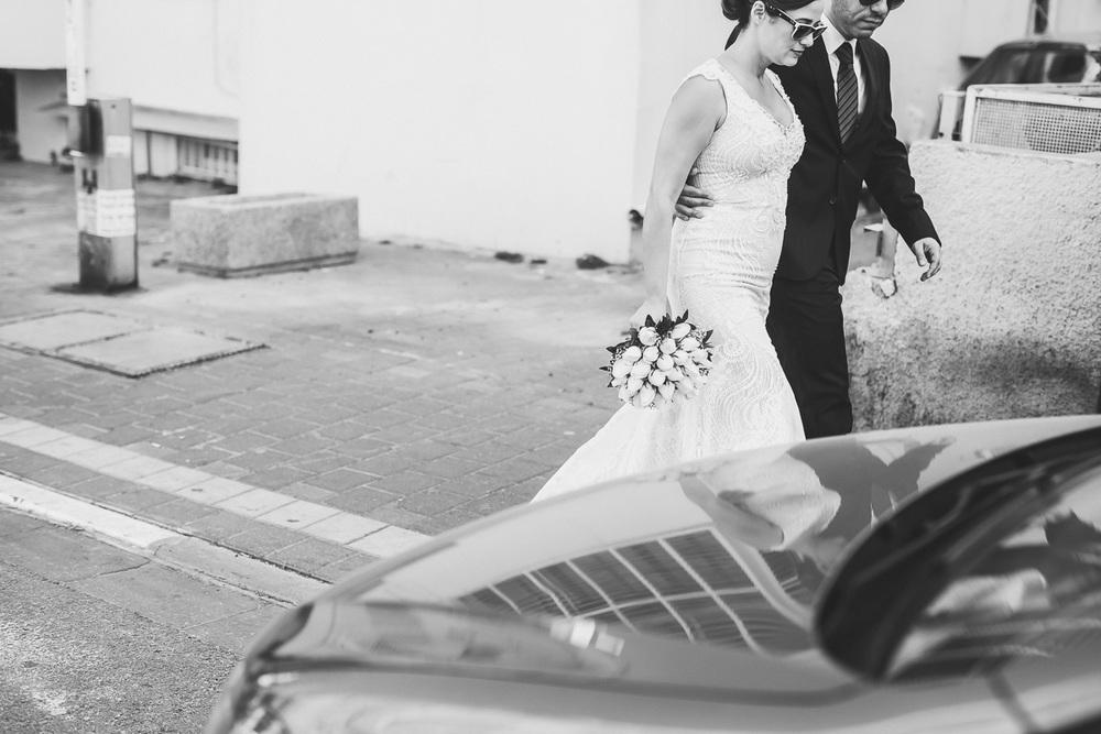 Hakobo & Rotem wedding_198.jpg