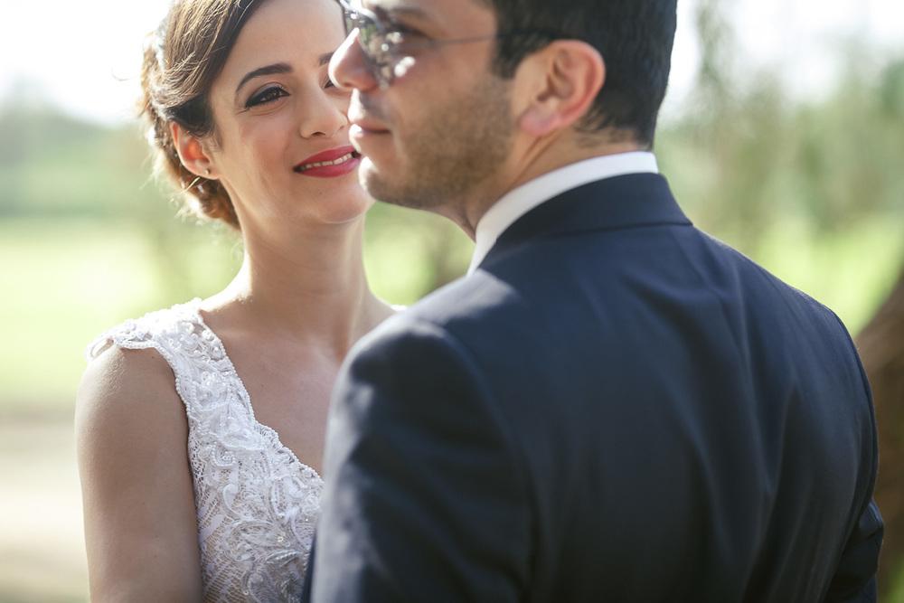 Hakobo & Rotem wedding_218.jpg