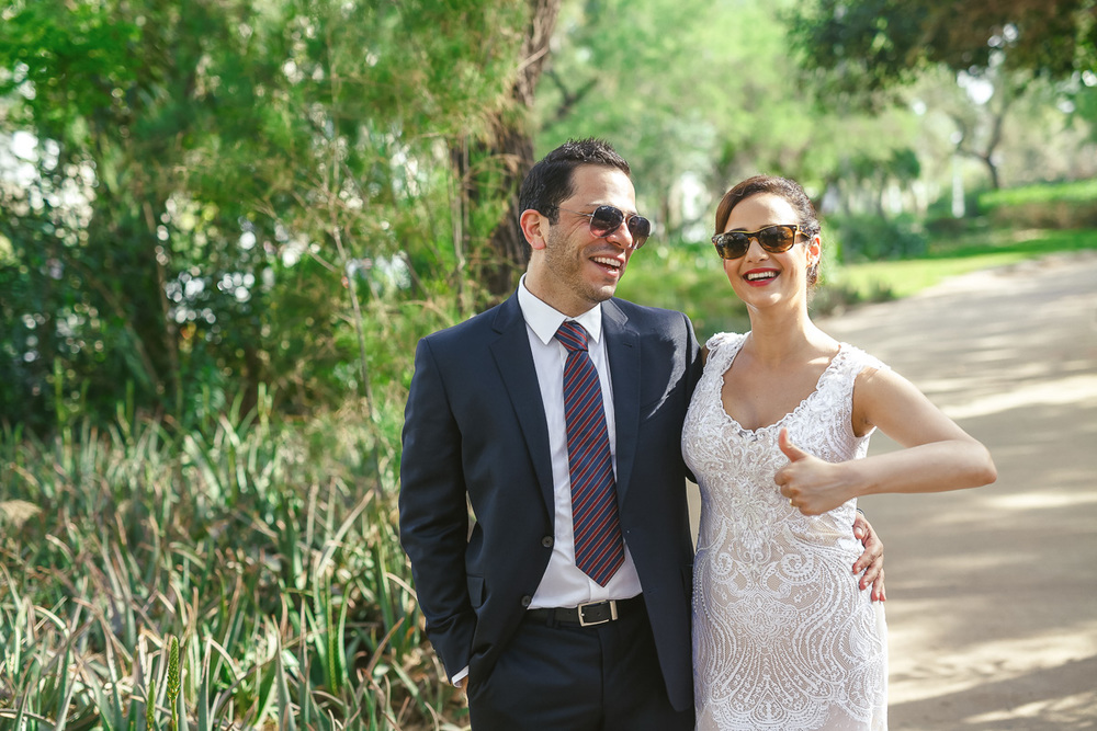 Hakobo & Rotem wedding_211.jpg