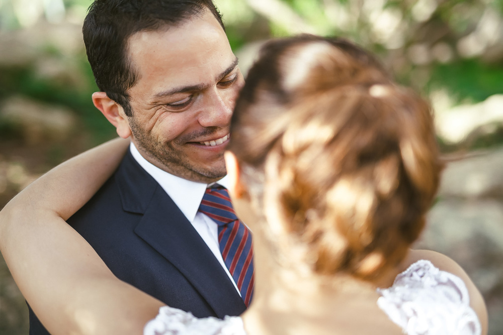 Hakobo & Rotem wedding_244.jpg