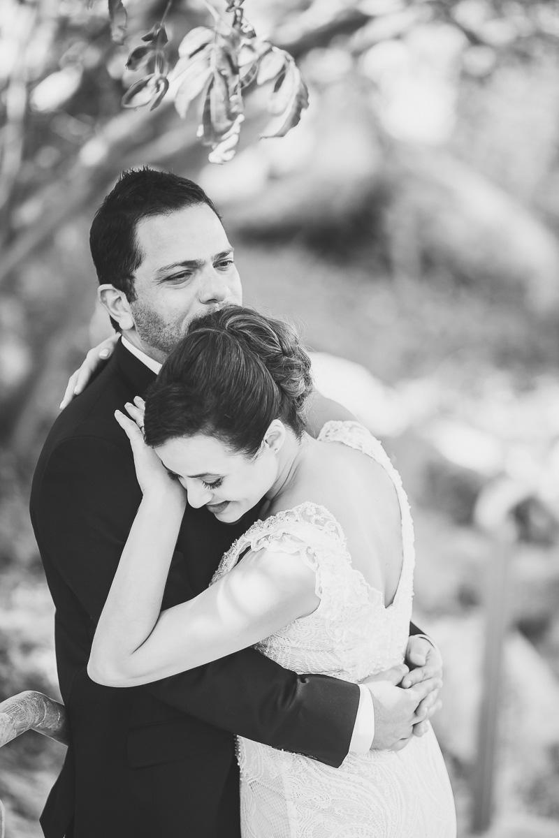 Hakobo & Rotem wedding_247.jpg