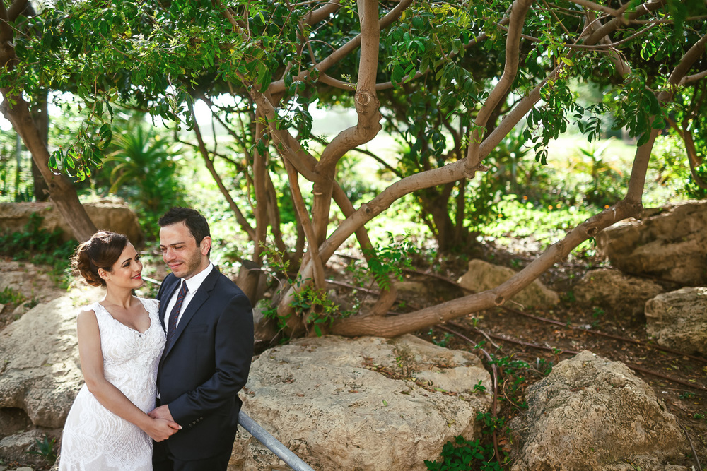 Hakobo & Rotem wedding_240.jpg