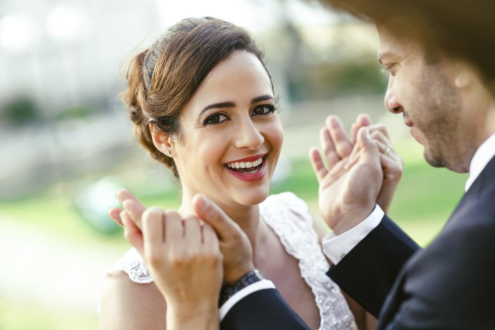 Hakobo & Rotem wedding_261.jpg