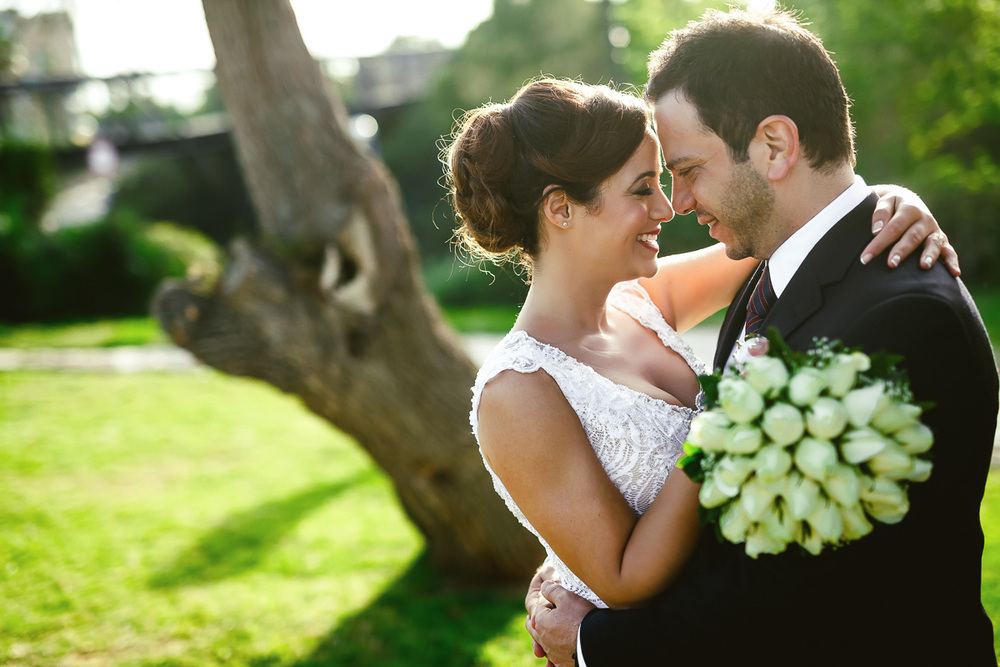 Hakobo & Rotem wedding_265.jpg
