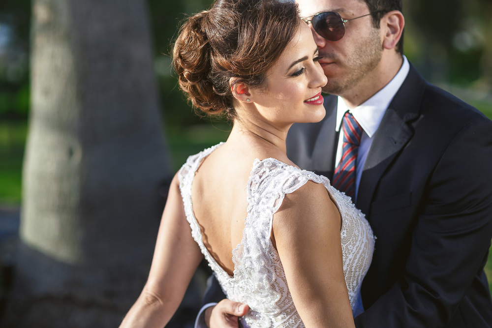 Hakobo & Rotem wedding_275.jpg