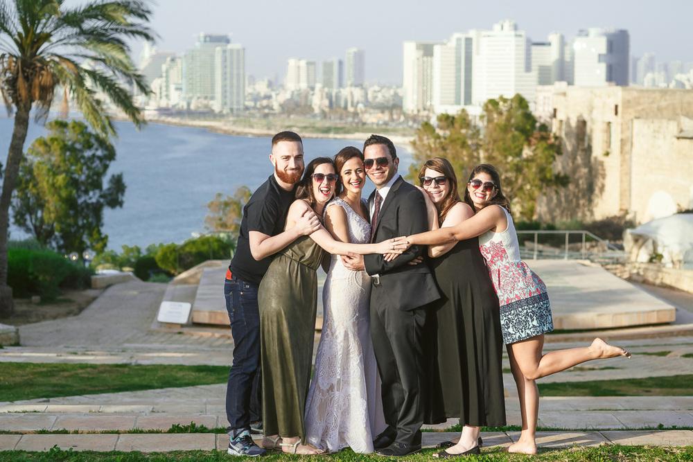 Hakobo & Rotem wedding_281.jpg