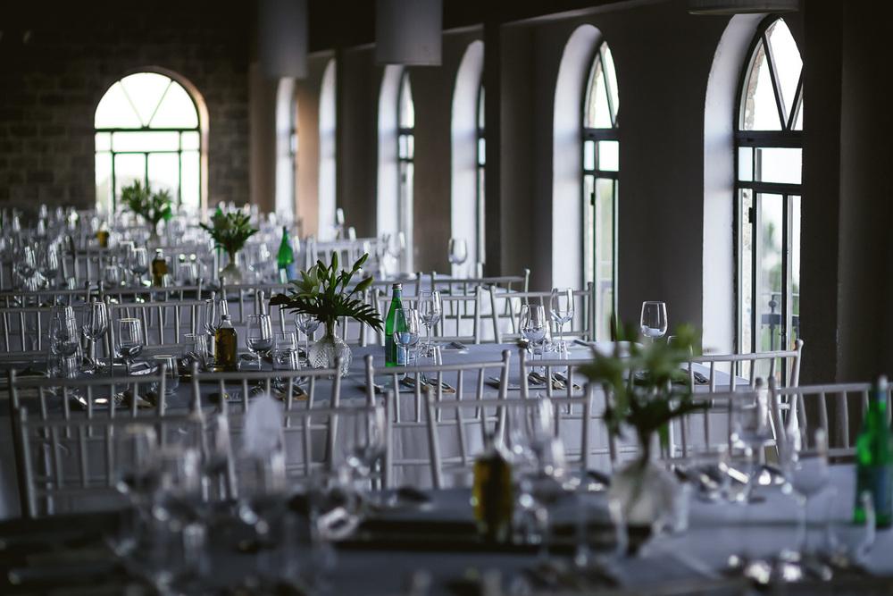 Hakobo & Rotem wedding_293.jpg