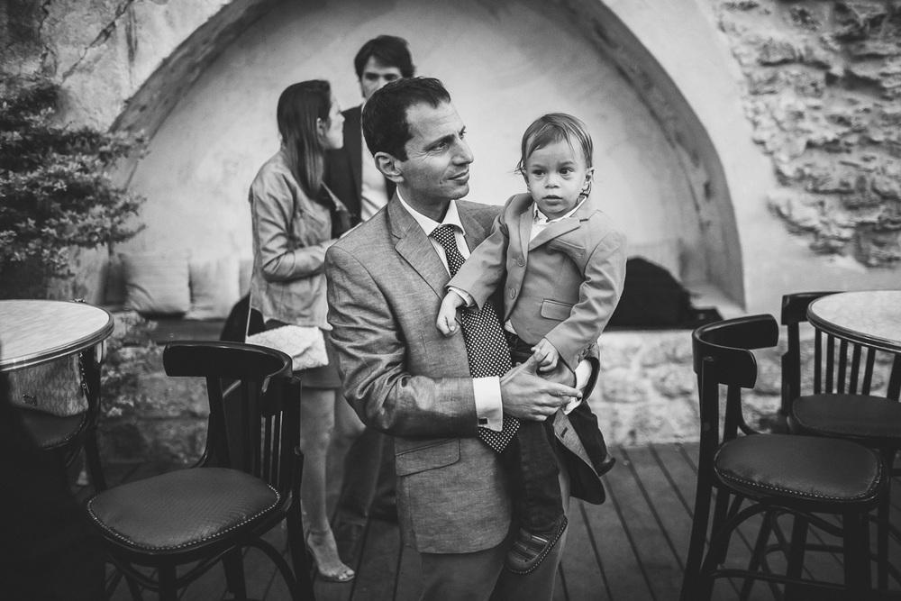 Hakobo & Rotem wedding_344.jpg