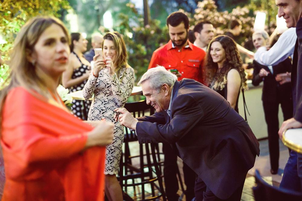 Hakobo & Rotem wedding_361.jpg