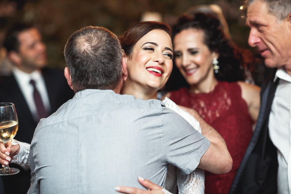 Hakobo & Rotem wedding_395.jpg