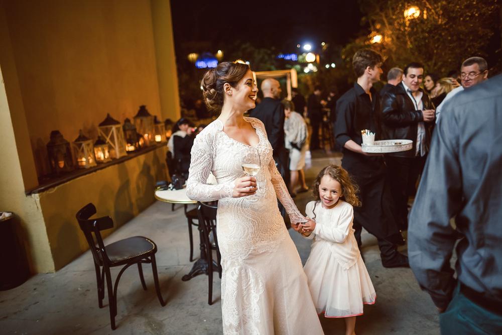Hakobo & Rotem wedding_431.jpg