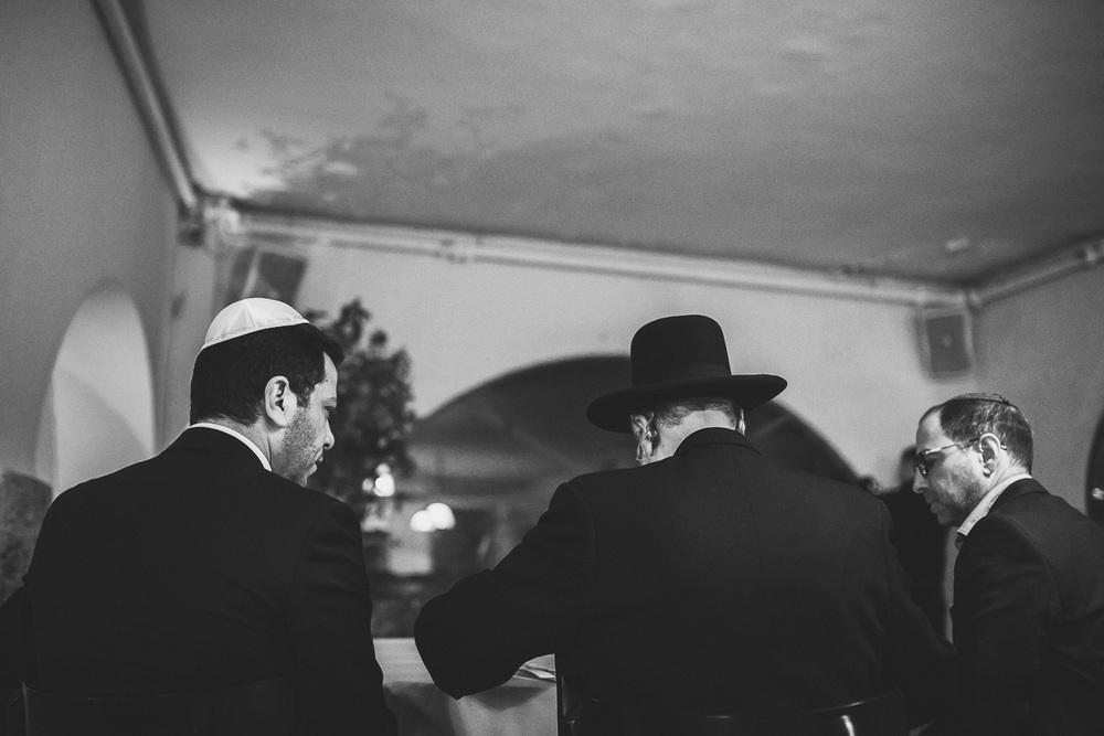 Hakobo & Rotem wedding_528.jpg