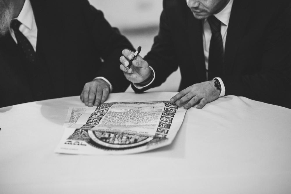Hakobo & Rotem wedding_537.jpg