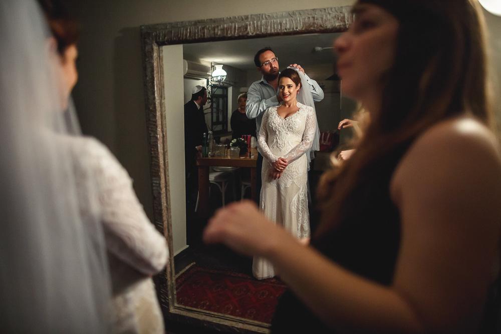 Hakobo & Rotem wedding_590.jpg