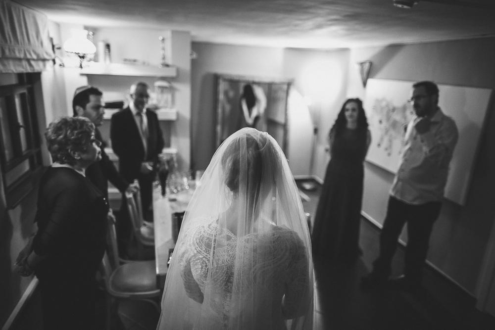 Hakobo & Rotem wedding_596.jpg