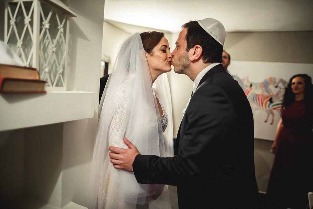 Hakobo & Rotem wedding_597.jpg