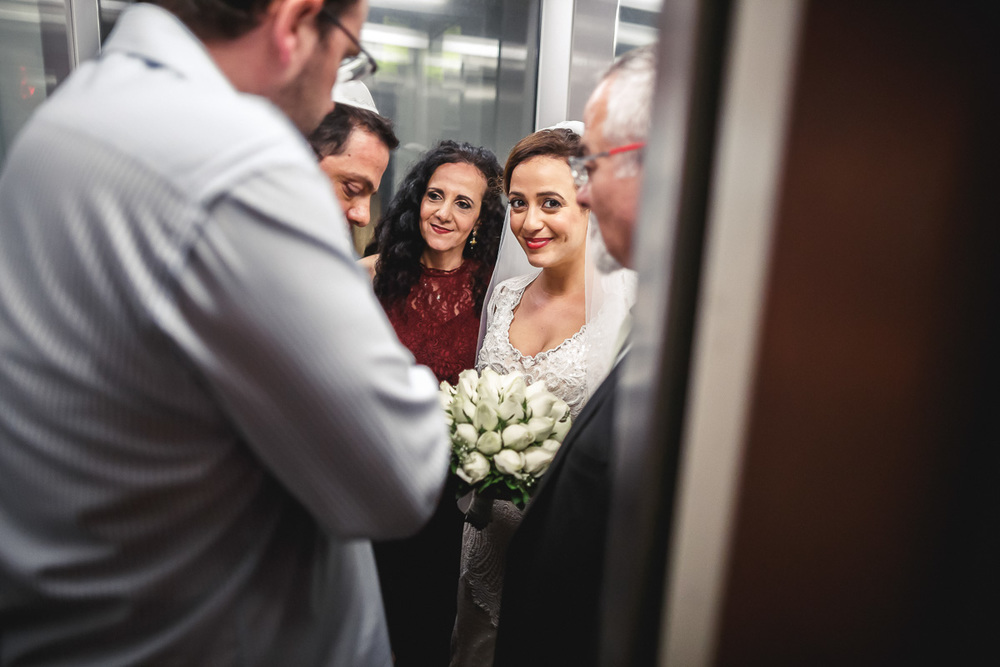 Hakobo & Rotem wedding_602.jpg