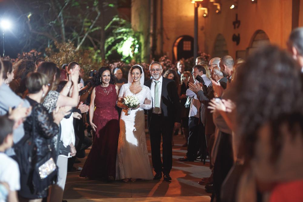 Hakobo & Rotem wedding_624.jpg