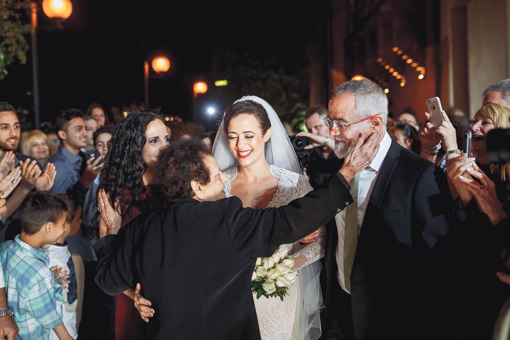 Hakobo & Rotem wedding_632.jpg