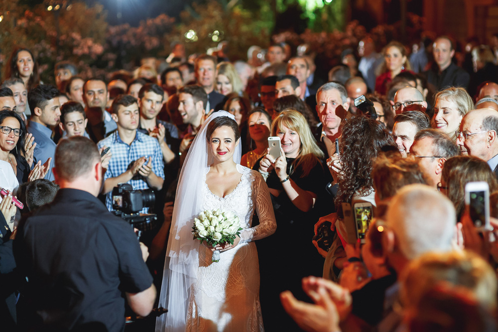 Hakobo & Rotem wedding_638.jpg
