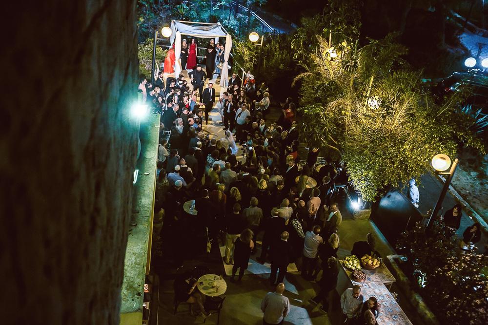 Hakobo & Rotem wedding_641.jpg