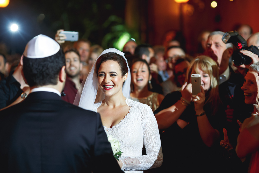 Hakobo & Rotem wedding_642.jpg