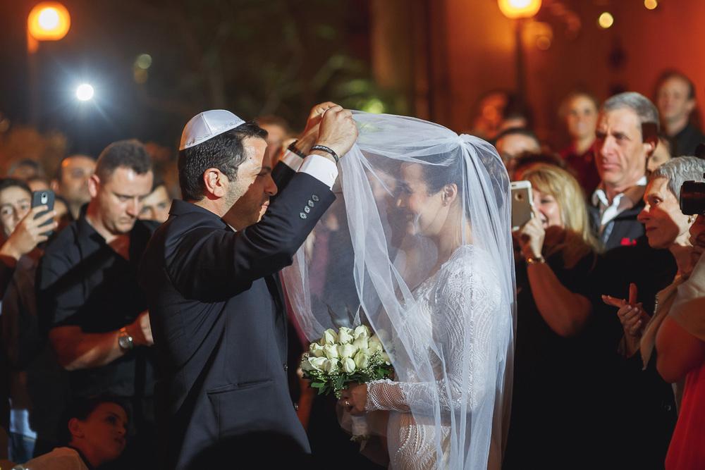 Hakobo & Rotem wedding_648.jpg