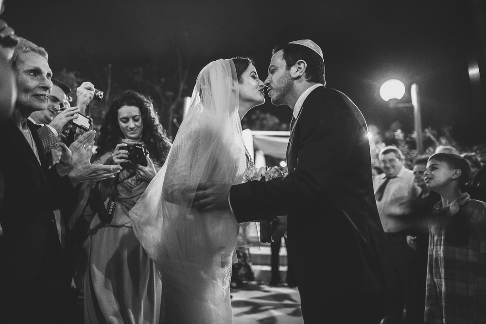 Hakobo & Rotem wedding_645.jpg