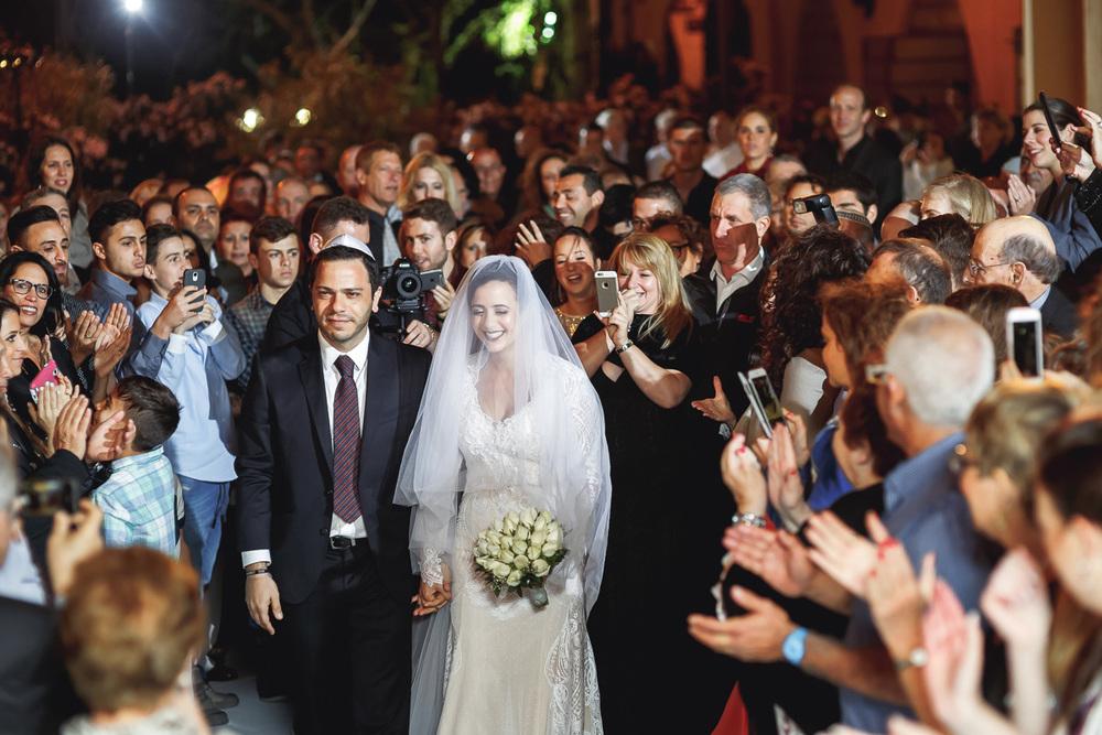 Hakobo & Rotem wedding_650.jpg