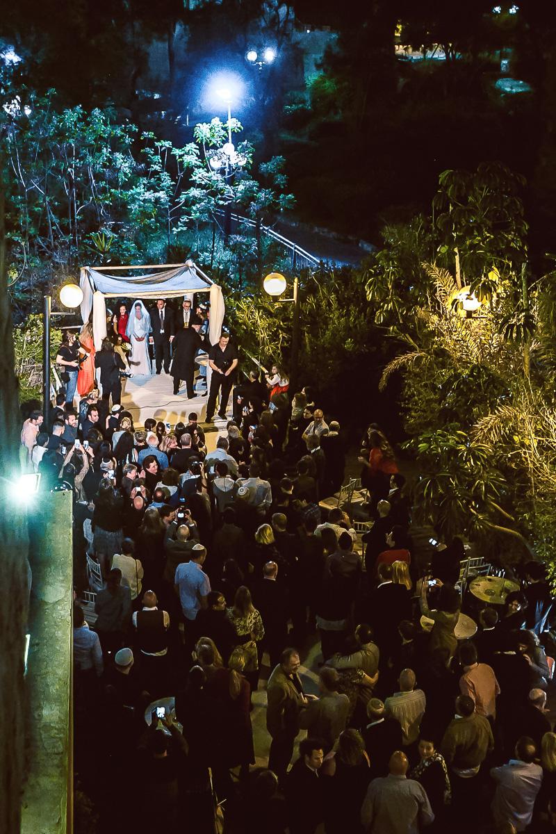 Hakobo & Rotem wedding_654.jpg