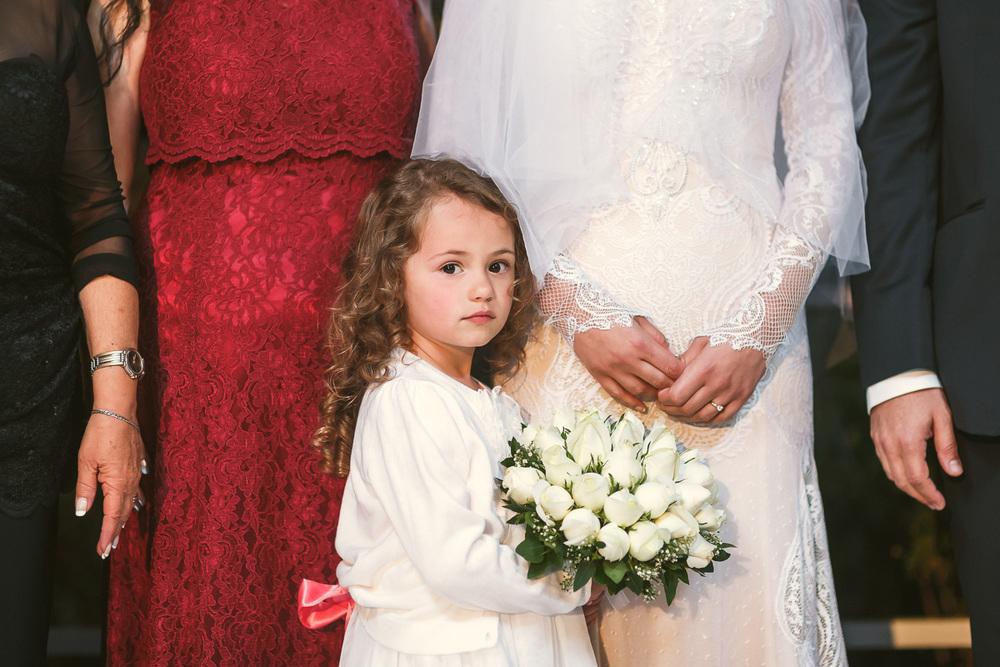 Hakobo & Rotem wedding_656.jpg